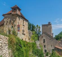 2465-musee_rignault_saint-cirp-lapopie-lot-occitanie.jpg