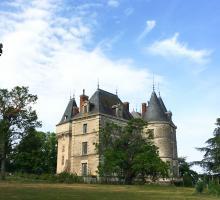 2466-chateau-de-saint-bonnet-les-oules-42.jpg
