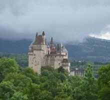 2469-chateau-de-menthon-saint-bernard-74.jpg