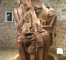 2470-musee-zadkine-les-arques-lot-occitanie.jpg