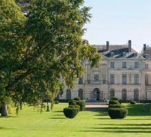 2472-chateau_de_montgobert_02.jpg