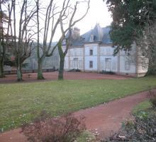 2473-69_chateau_de_la_carelle.jpg