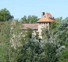 2474-chateau-de-cambiac-31.jpg