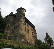 2475-chateau-de-vieillevie-cantal-15.jpg