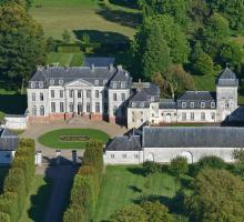2476-chateau-de-barly-62.jpg