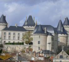 2477-chateau_de_verteuil_16.jpg