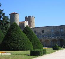 2480-chateau-de-ravel-63.jpg