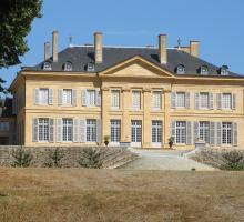2481-chateau-de-saint-aubin-sur-loire-71.jpg