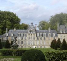 2482-14-chateau-de-lantheuil.jpg