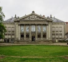 2506-nantes_museum_histoire_naturelle_44.jpg