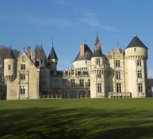 2507-chateau-de-rouville-45.jpg
