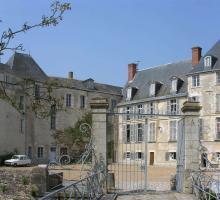 2508-chateau-de-saint-brisson-sur-loire-45.jpg