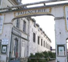 2515-musee-faiencerie-de-gien-45.jpg