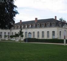 2516-musee_de_la_marine_de_loire_chateauneuf-sur-loire_45.jpg