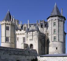 2522-chateau_de_saumur_49.jpg