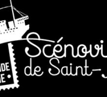 2526-scenovision-de-st-alban-48.png