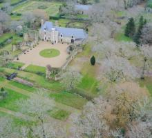 2534-jardins-du-chateau-de-kerambarh-56.jpg
