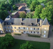 2537-chateau-de-preisch-moselle-57.jpg