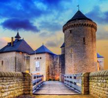 2539-chateau_de_malbrouck_57.jpg