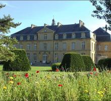 2541-57_chateau_pange.jpg