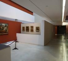 2546-musee-georges-de-la-tour-57.jpg