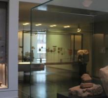 2548-sarrebourg-musee-57.jpg