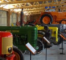 2551-musee-saint-loup-ruralite-machine-agricole.jpg