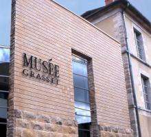 2556-musee-auguste-grasset-nievre-58.jpg