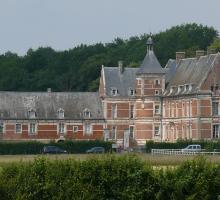 2565-troissereux_chateau_oise_60.jpg