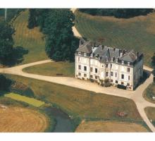2571-chateau-de-ri-orne-61.jpg