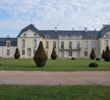 2573-chateau_de_medavy_orne_61.jpg
