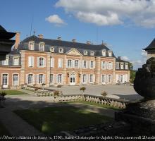 2574-chateau_de_sassy_saint-christophe-le-jajolet_orne_61.jpg