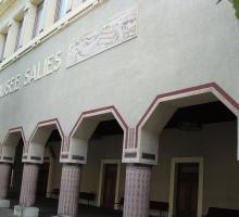 2593-65-bagneres-de-bigorre-musee-salies.jpg