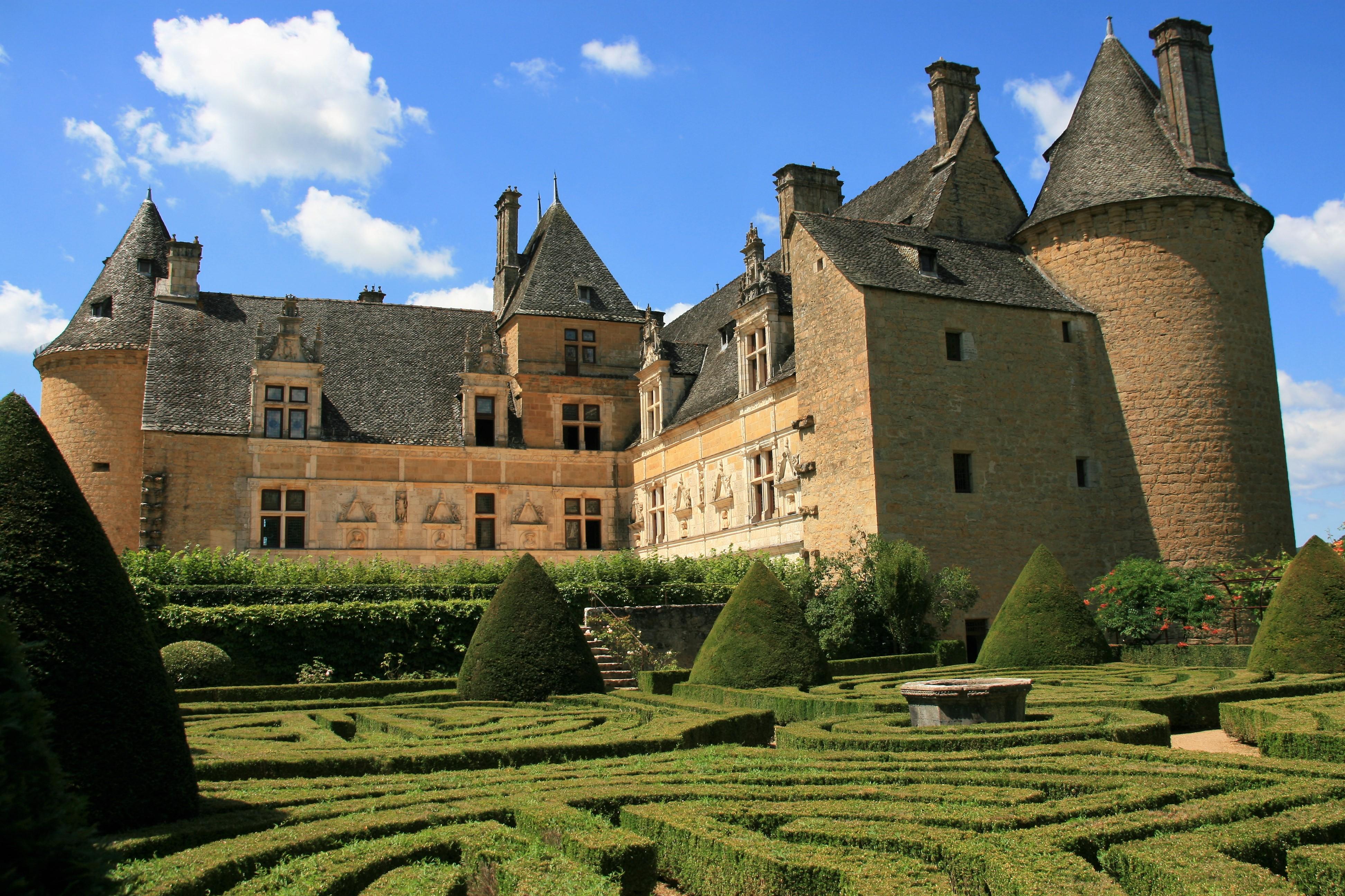 2218-chateau_de_montal_46.jpg