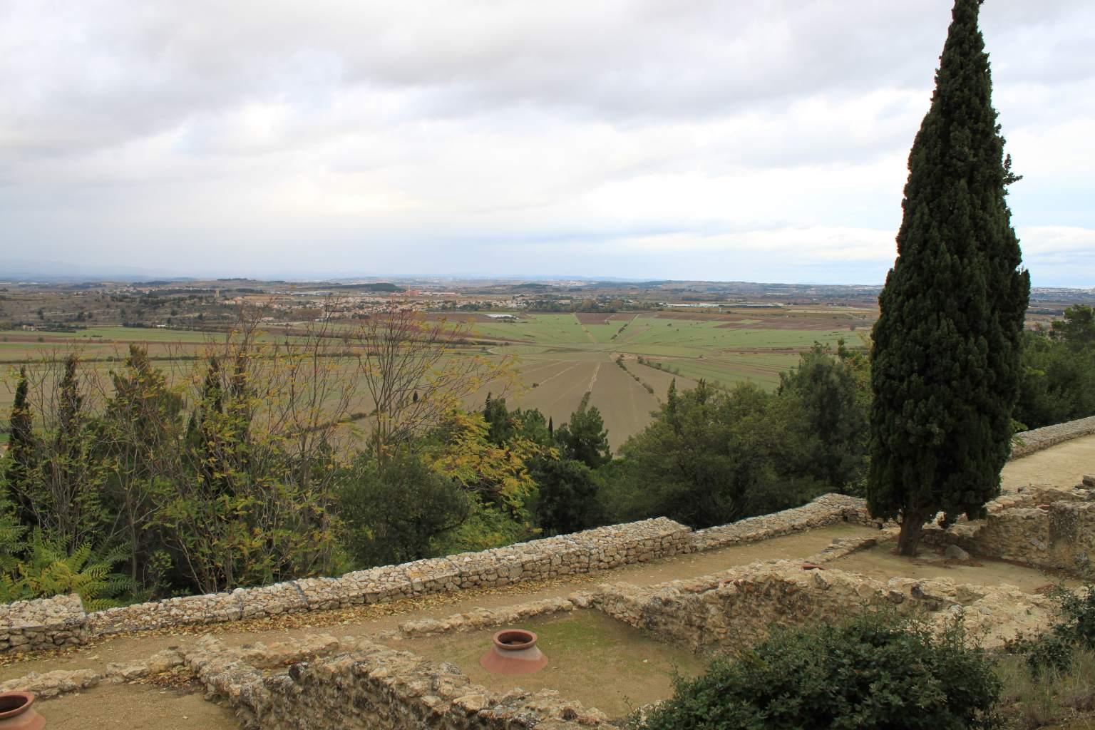 2223-enserune-site-archeologique-34.jpg