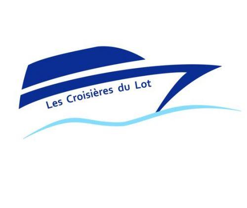2292-croisieres-du-lot-47.jpg