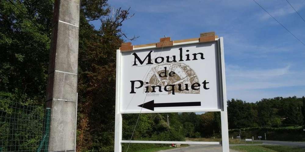 2321-moulin-de-pinquet-33.jpg