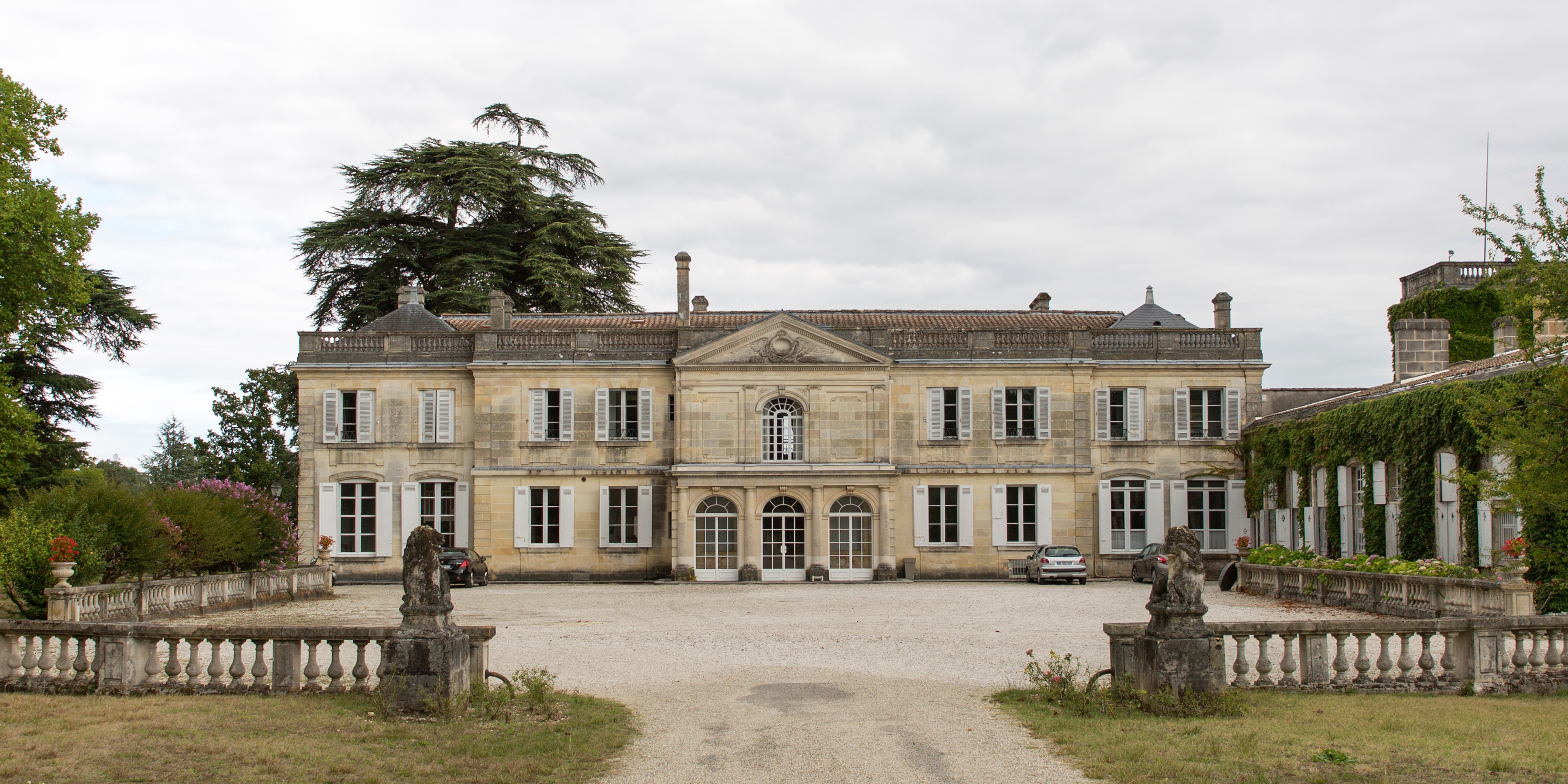 2336-chateau-du-taillan-33.jpg