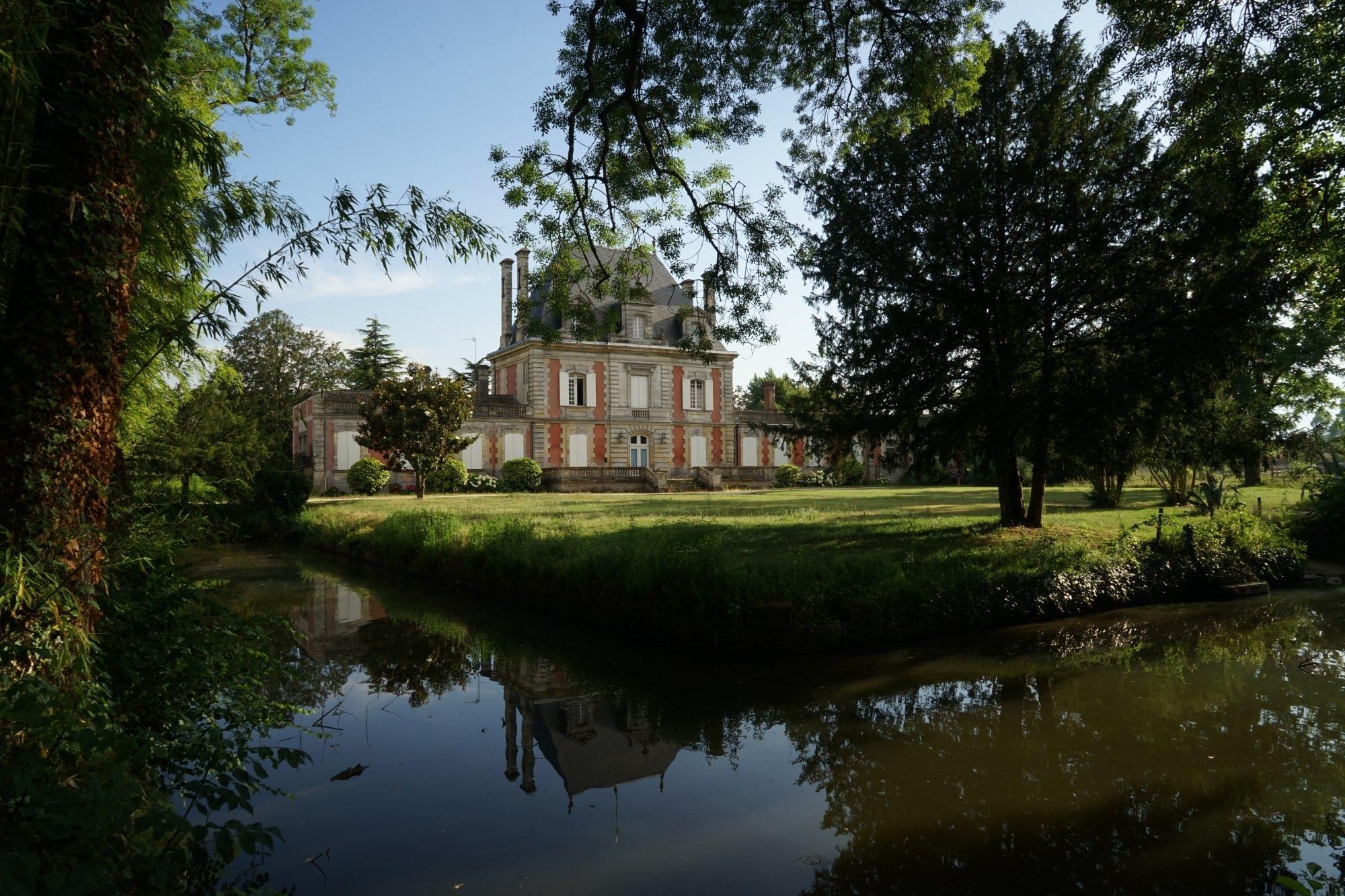 2337-chateau-saint-ahon-blanquefort-33.jpg