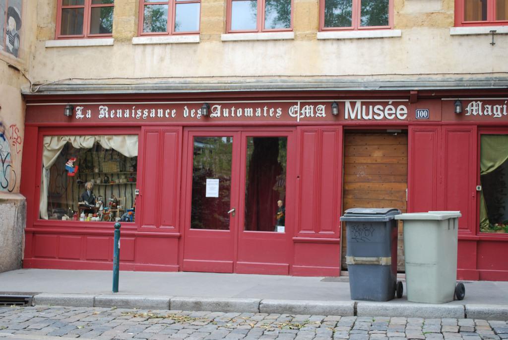2343-musee-des-automates-69.jpg