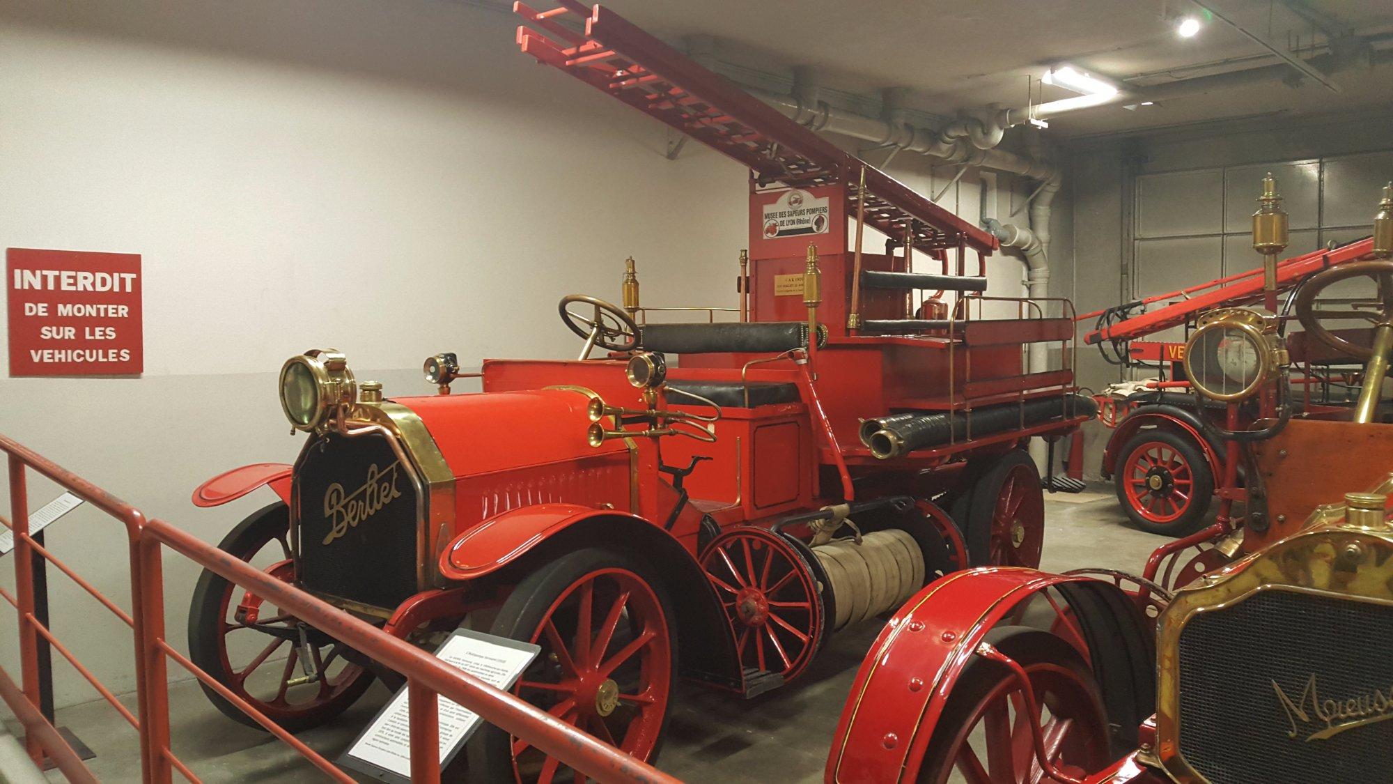 2346-musee-sapeurs-pompiers-lyon-69.jpg