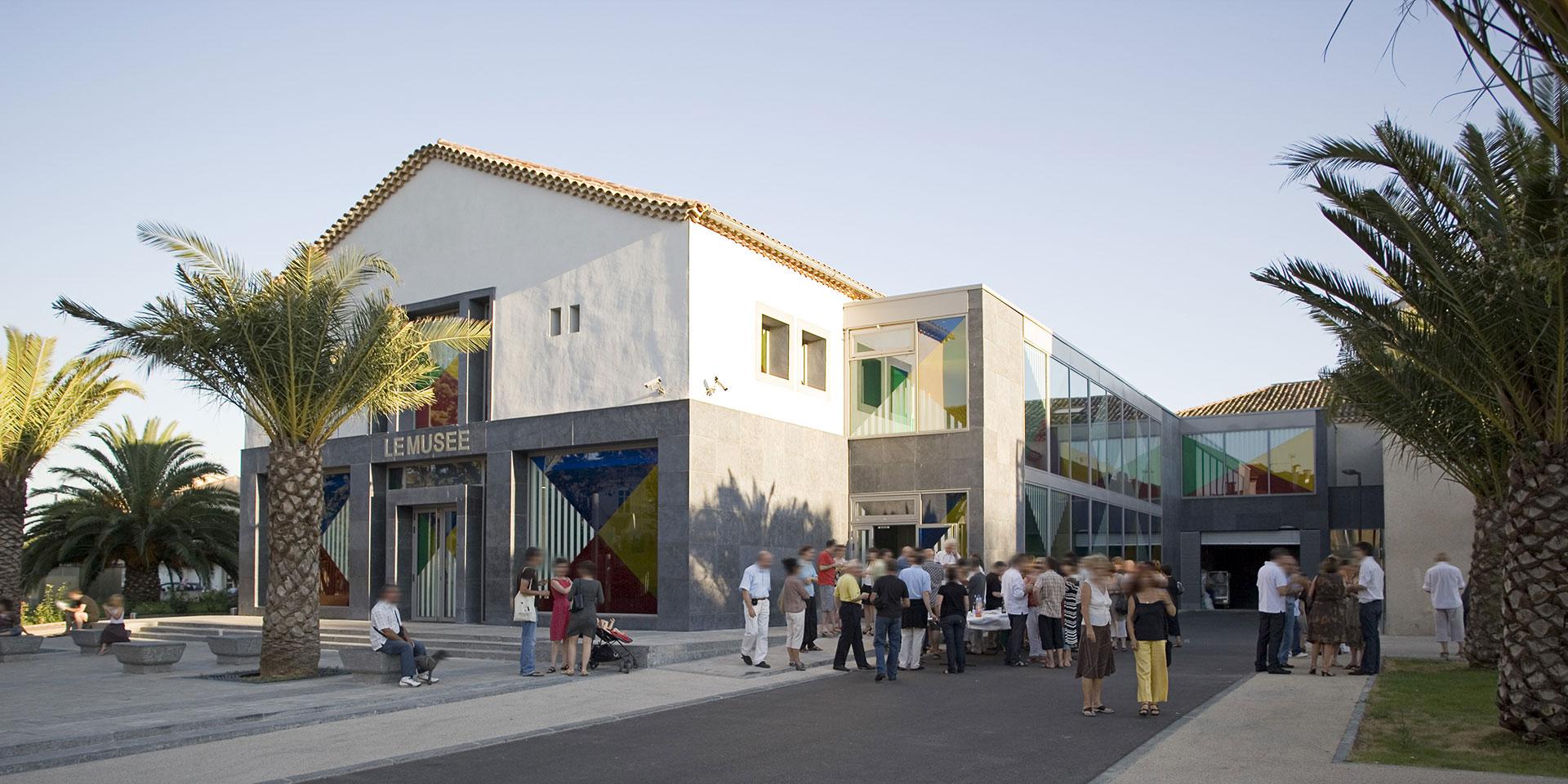 2361-musee-regional-art-contemporain-occitanie-serignan-34.jpg