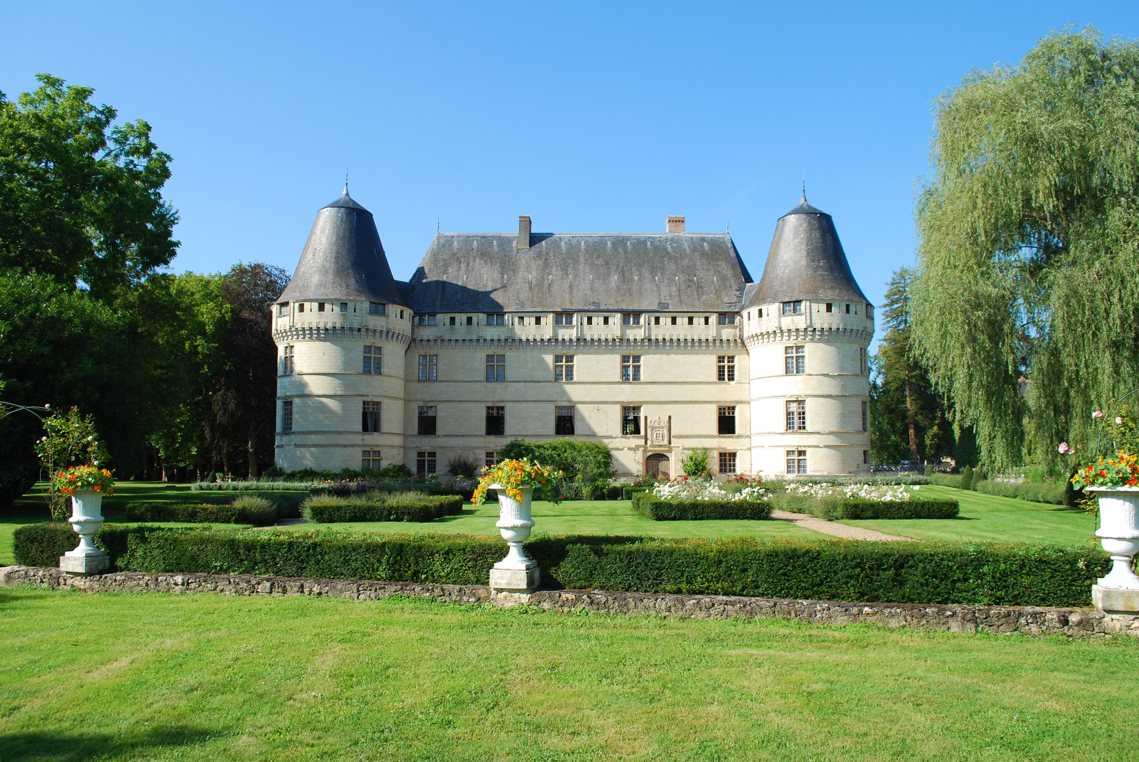 2399-chateau_de_l'islette_37.jpg
