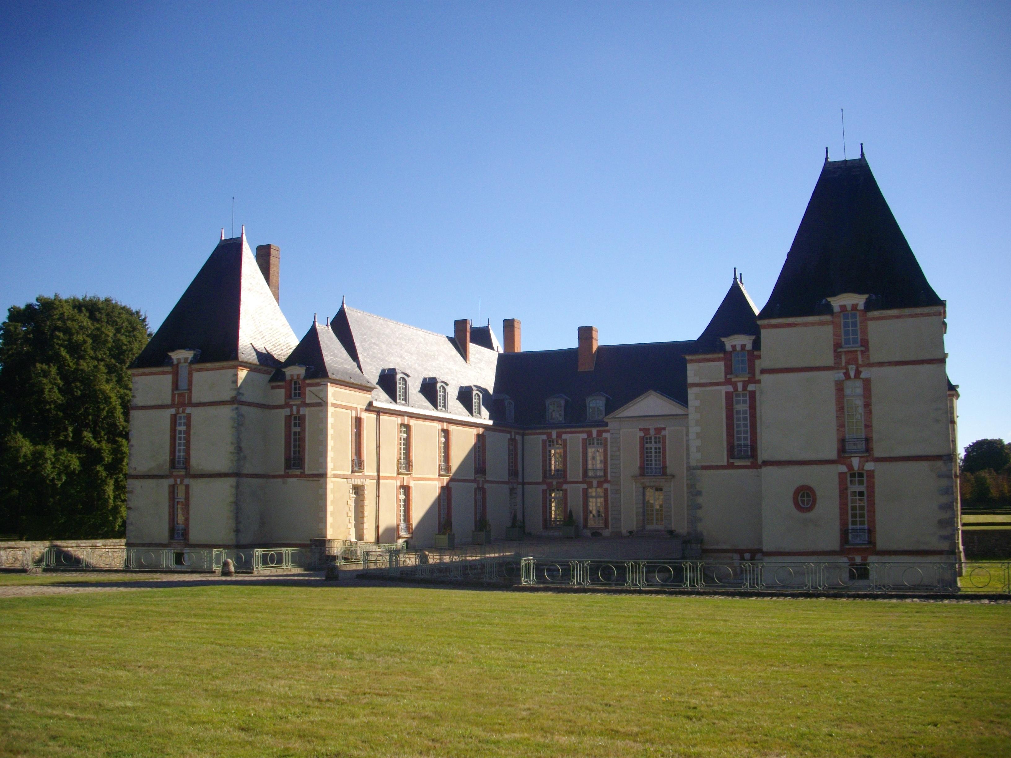 2463-reveillon-chateau-51.jpg