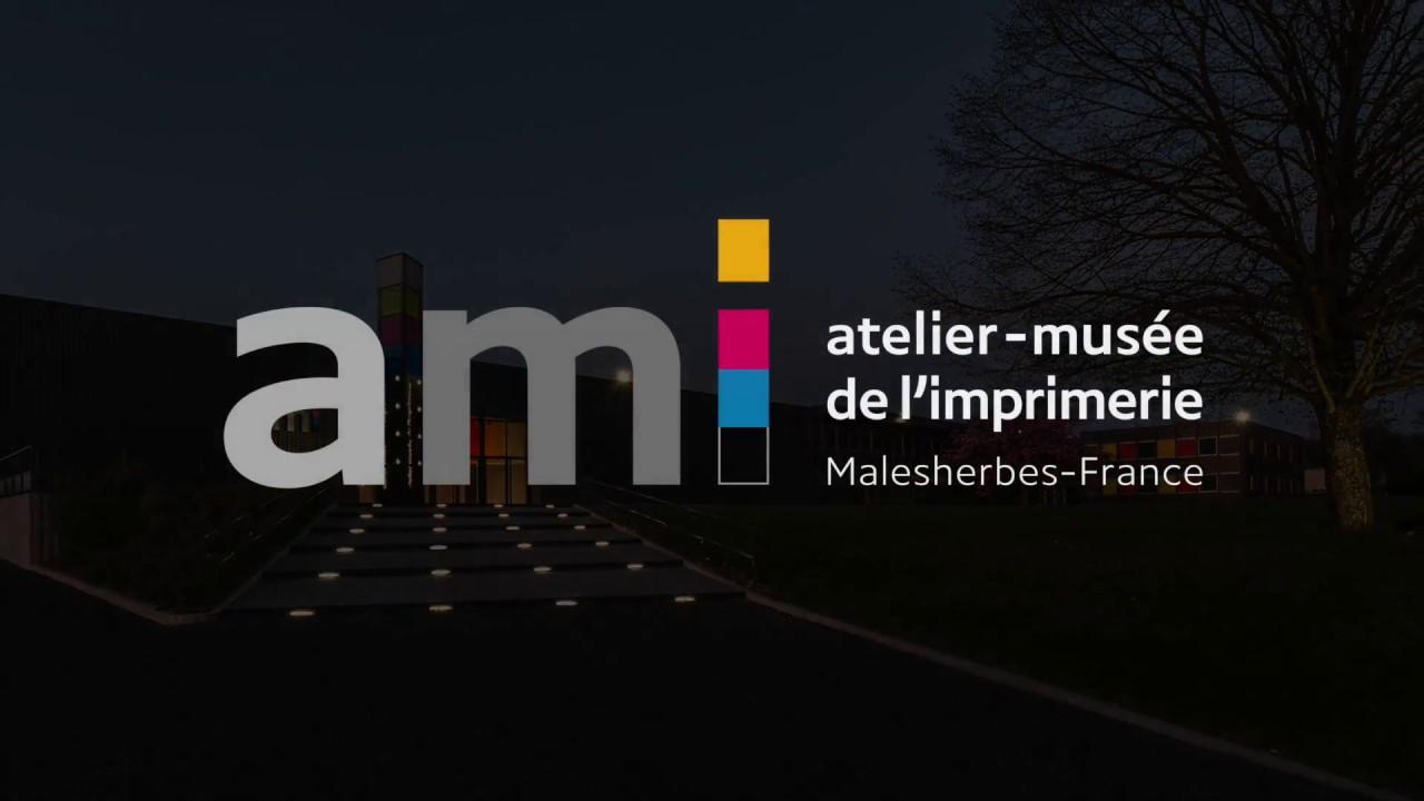 2500-ami-malesherbes-45.jpg