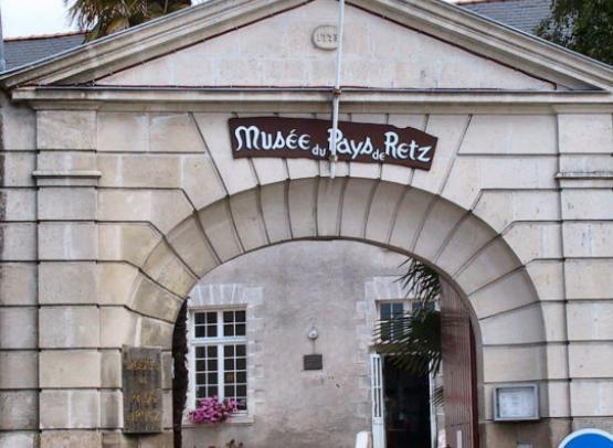 2504-musee-du-pays-de-retz-44.jpg