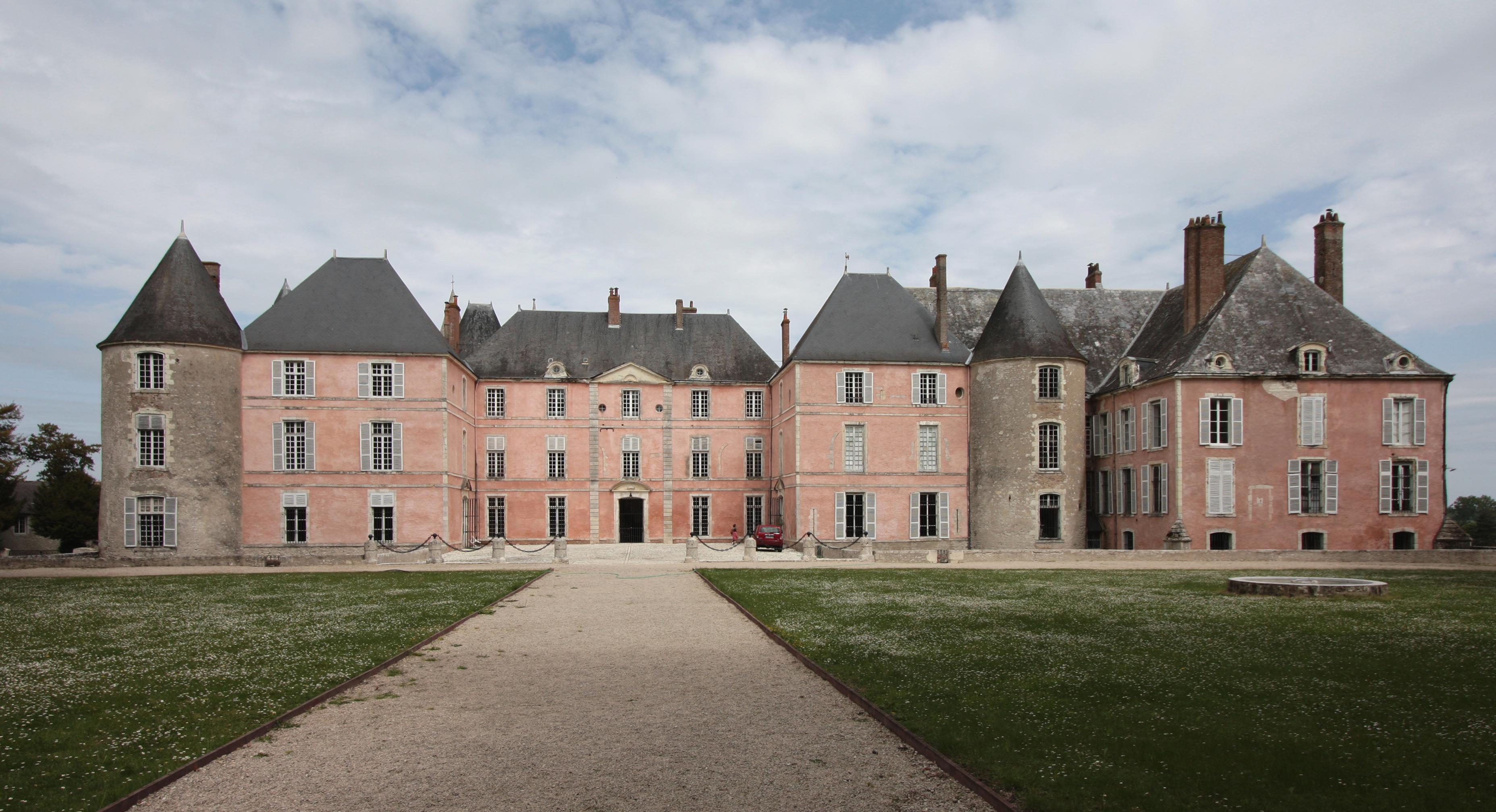 2521-chateau-de-meung-sur-loire-45.jpg