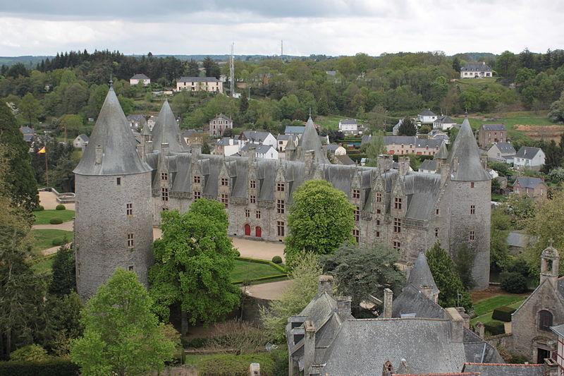 2525-chateau-de-josselin-56.jpg