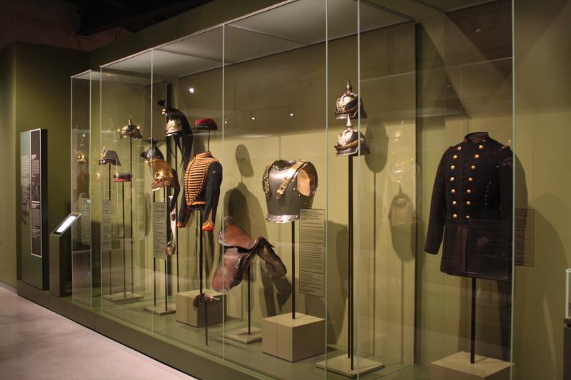 2549-musee-guerre-1870-annexion-gravelotte-57.jpg