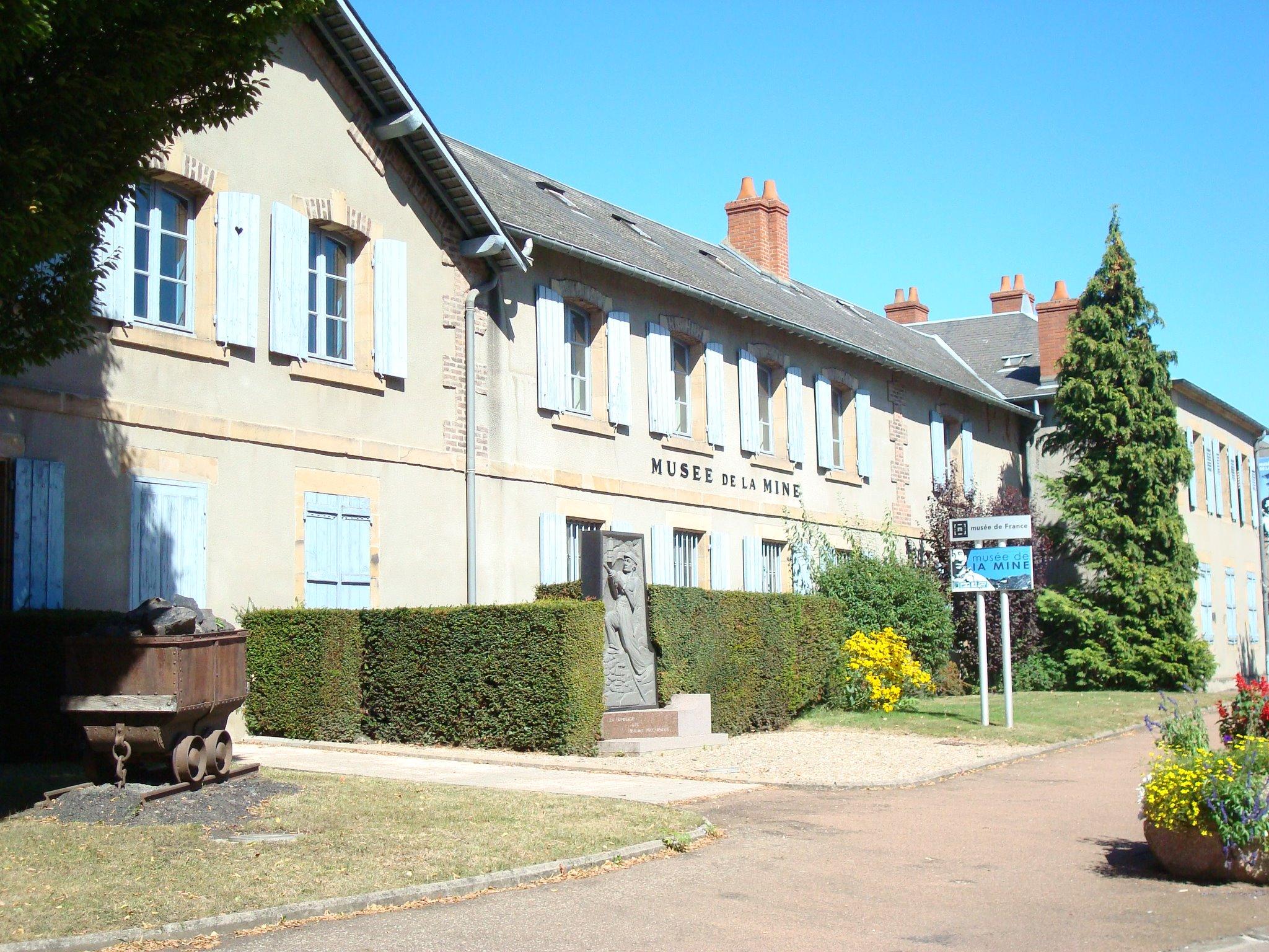 2553-musee-de-la-mine-de-la-machine-nievre-58.jpg